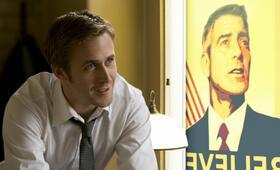 Ryan Gosling - Bild 187