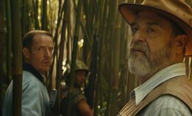 Kong: Skull Island mit John Goodman und Marc Evan Jackson - Bild 58