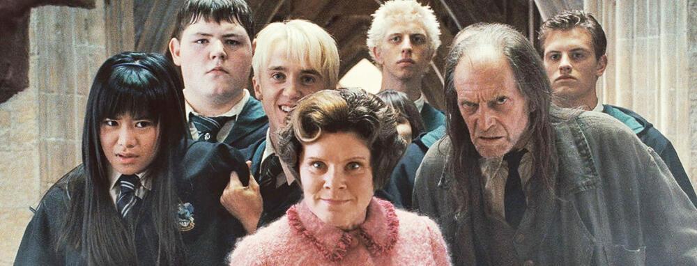 Kinox.To Harry Potter Und Der Orden Des Phönix
