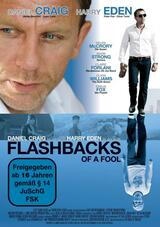 Flashbacks of a Fool - Poster