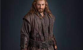 Der Hobbit: Eine unerwartete Reise - Bild 86