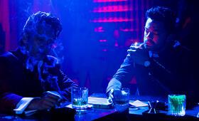 Preacher Staffel 2 mit Dominic Cooper - Bild 19