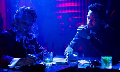 Preacher Staffel 2 mit Dominic Cooper - Bild 8