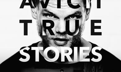 Avicii: True Stories - Bild 6