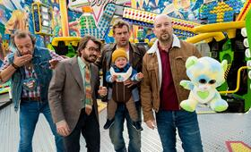 Leberkäsjunkie mit Sebastian Bezzel, Daniel Christensen, Stephan Zinner und Max Schmidt - Bild 63