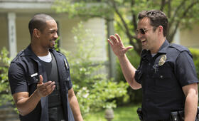 Let's be Cops - Die Party Bullen mit Jake Johnson und Damon Wayans Jr. - Bild 15