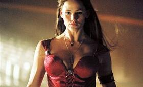 Elektra mit Jennifer Garner - Bild 19