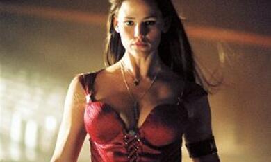 Elektra mit Jennifer Garner - Bild 5
