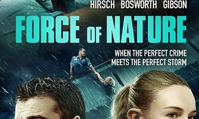 Force of Nature - Bild 2