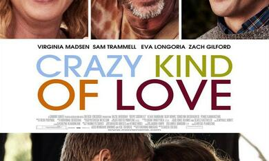 Crazy Kind of Love - Bild 2