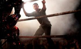 Real Steel - Stahlharte Gegner mit Hugh Jackman - Bild 38