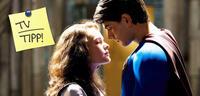 Bild zu:  Superman Returns