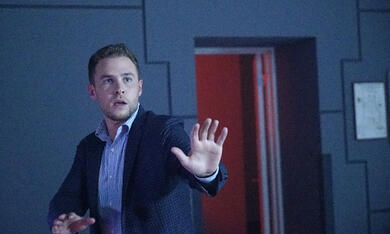 Marvel's Agents of S.H.I.E.L.D. Staffel 4 - Bild 8
