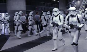 Rogue One: A Star Wars Story - Bild 135