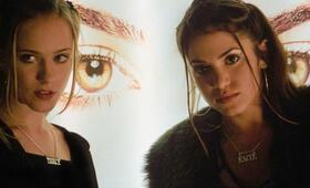 Dreizehn mit Evan Rachel Wood und Nikki Reed - Bild 60