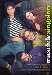 Mascarpone Poster