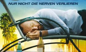 Shrink - Nur nicht die Nerven verlieren - Bild 1