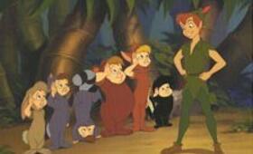 Peter Pan - Bild 11