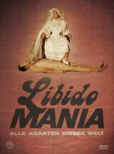 Libidomania - Alle Abarten dieser Welt - Poster