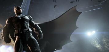 Bild zu:  Batman: Arkham Origins – Woran arbeitet Warner Bros. Games Montreal?