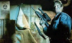 Terminator mit Arnold Schwarzenegger - Bild 40