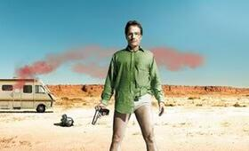 Breaking Bad - Bild 27