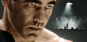 When We Were Kings Einst Waren Wir Könige Film 1996 Moviepilotde