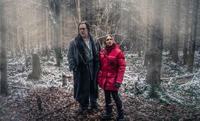 Der Pass,  Der Pass - Staffel 1 mit Julia Jentsch und Nicholas Ofczarek - Bild 45