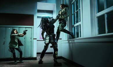 Predator - Upgrade mit Boyd Holbrook - Bild 12