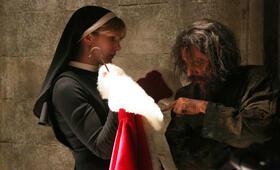 American Horror Story Staffel 2 mit Ian McShane und Lily Rabe - Bild 21
