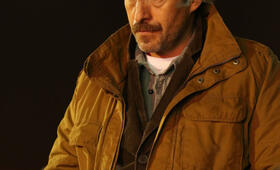Demián Bichir in The Bridge - Bild 18