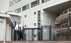 The International Criminal Court - Bild 4