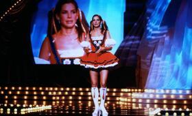 Miss Undercover mit Sandra Bullock - Bild 84