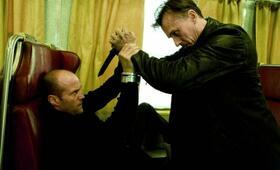 Transporter 3 mit Jason Statham und Robert Knepper - Bild 17