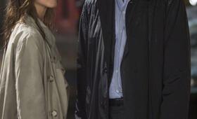 Entgleist mit Clive Owen und Jennifer Aniston - Bild 76