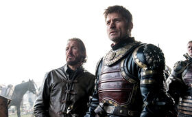 Game of Thrones - Staffel 6 mit Nikolaj Coster-Waldau und Jerome Flynn - Bild 55
