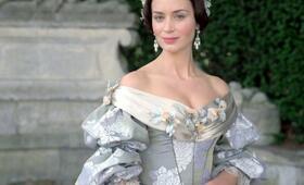 Victoria, die junge Königin - Bild 28