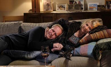 Wenn es Liebe ist mit Harald Krassnitzer und Jutta Speidel - Bild 8