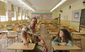 Happy! - Staffel 2 mit Christopher Meloni - Bild 3