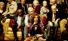 Being John Malkovich mit Cameron Diaz und Orson Bean - Bild 14