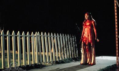 Carrie - Des Satans jüngste Tochter mit Sissy Spacek - Bild 10