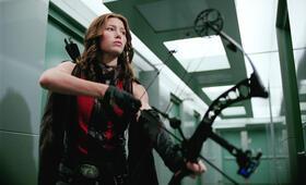 Blade: Trinity mit Jessica Biel - Bild 57