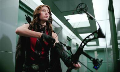Blade: Trinity mit Jessica Biel - Bild 3