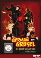 German Grusel