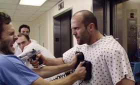 Crank mit Jason Statham und Glenn Howerton - Bild 181