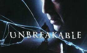Unbreakable - Unzerbrechlich - Bild 14