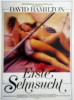 Erste Sehnsucht Film