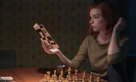 Das Damengambit, Das Damengambit - Staffel 1 mit Anya Taylor-Joy - Bild 9