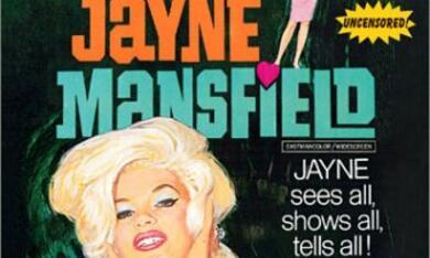 Die wilde Welt der Jayne Mansfield - Bild 2
