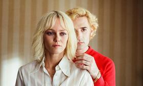 Messer im Herz mit Vanessa Paradis und Nicolas Maury - Bild 18